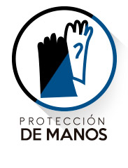 Guantes Protectores